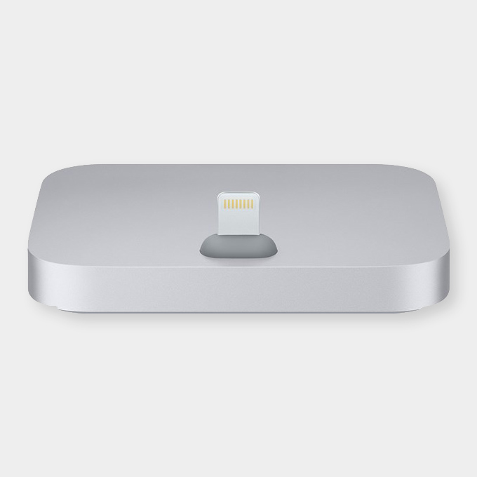 43d0e34f312 Funda de piel para el iPhone 5/5S/SE - Azul Noche