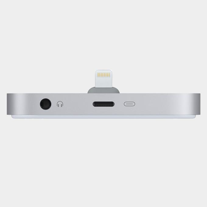 Funda de piel para el iphone 5 5s se marr n caramelo - Funda de piel para iphone 5 ...