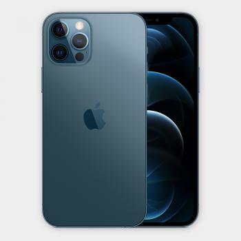 iphone 12 pro características - iphone 12 pro segunda mano - iphone 12 pro de segunda mano - iphone 12 pro reacondiconado - comprar iphone 12 pro - oferta iphone 12 pro - iphone 12 pro max financiado